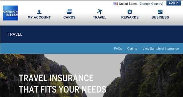 Ultimate Guide To Credit Card Travel Insurance All You