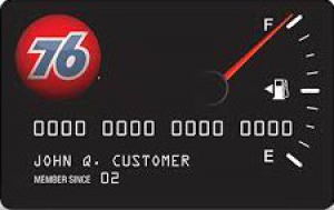 Gas Cards For Bad Credit >> Gas Credit Cards For Bad Credit Should You Get One