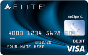 apply for the card on a issuers secure site - Apply For Prepaid Card
