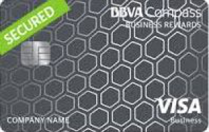 Bbva compass secured card for small business apply for the card on a issuers secure site colourmoves