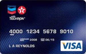 Best Instant Approval Credit Cards and Instant Decision Offers of 2018