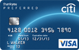Best Unsecured Credit Cards for Bad Credit in 2018