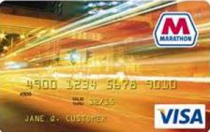 Gas Credit Cards With Instant Approval