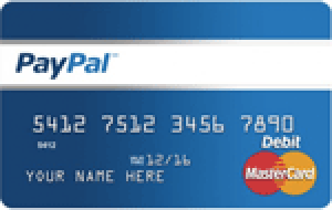 Best Instant Approval Credit Cards and Instant Decision