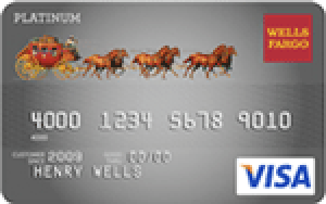 Wells Fargo Rewards VISA Review - Better Look for Another Card?