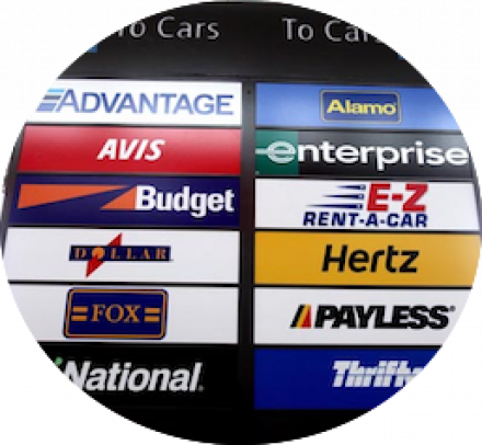 rental car insurance with credit card
