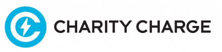 Charity Charge Card Logo