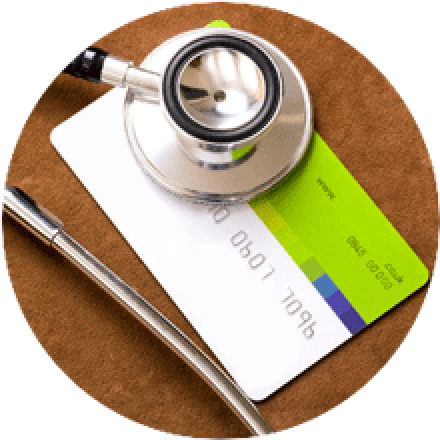 Medical credit cards - should you use them?